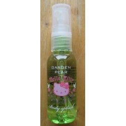 "Parfum Hello Kitty ""Garden Pear"" 30 ml"