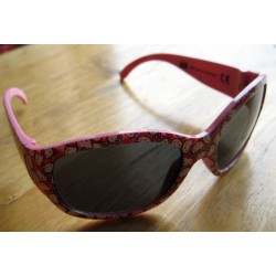 "Lunettes de soleil Hello Kitty ""Million Kitty"" pour enfants"