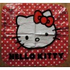 Coussin gonflable Hello Kitty a poids 40x36cm